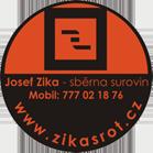 www.zikasrot.cz